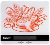 Весы Saturn 7807
