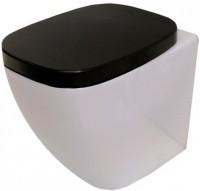 Унитаз Hidra Ceramica Dial DL10