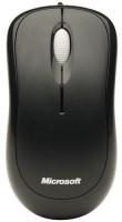 Мышь Microsoft Basic Optical Mouse