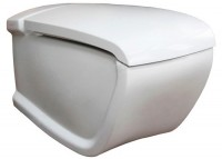Унитаз Hidra Ceramica Hi-Line HIW10