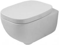 Унитаз Hidra Ceramica Dial DLW10