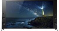 LCD телевизор Sony KD-55X9305C