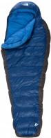 Фото - Спальный мешок The North Face Blue Kazoo