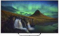 LCD телевизор Sony KD-65X8505C