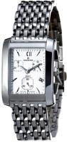 Наручные часы Candino C7502/1