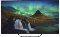 LCD телевизор Sony KD-75X8505C