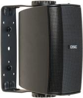 Акустическая система QSC AD-S32T