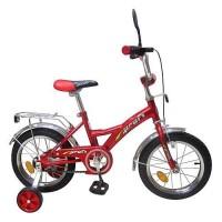 Детский велосипед Profi P1431