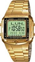 Наручные часы Casio DB-360GN-9