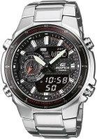 Фото - Наручные часы Casio EFA-131D-1A1VEF