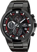 Наручные часы Casio EFR-544BK-1A4