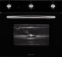 Духовой шкаф Gunter&Hauer EOV 8