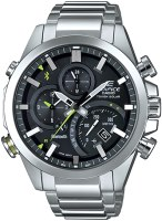 Наручные часы Casio EQB-500D-1ADR