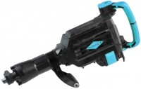 Отбойный молоток Sturm RH2521P