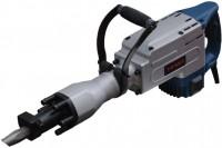 Отбойный молоток Temp MO-2150