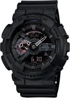 Фото - Наручные часы Casio GA-110MB-1AER