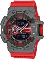 Наручные часы Casio GA-400-4B