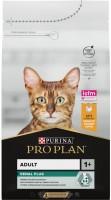 Фото - Корм для кошек Pro Plan Adult Chicken/Rice 10 kg