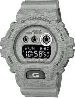 Фото - Наручные часы Casio GD-X6900HT-8ER
