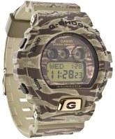 Наручные часы Casio GD-X6900TC-5