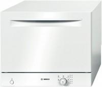 Посудомоечная машина Bosch SKS 50E32