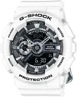 Наручные часы Casio GMA-S110F-7A
