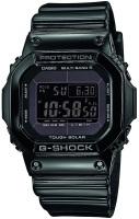 Наручные часы Casio GW-M5610BB-1