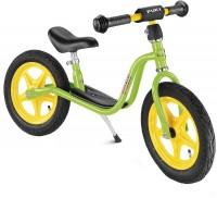 Детский велосипед PUKY LR 1L