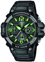 Наручные часы Casio MCW-100H-3AVEF