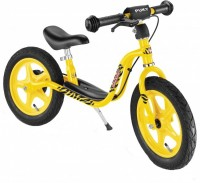 Детский велосипед PUKY  LR 1L Br