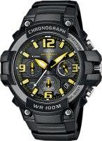 Фото - Наручные часы Casio MCW-100H-9AVEF
