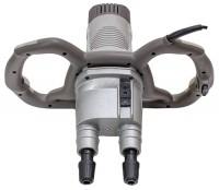 Миксер строительный Elprom EDM-2000 Twin