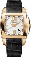 Наручные часы Chopard 127468-5001