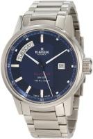 Наручные часы EDOX 83009 3 BUIN