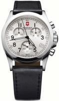 Наручные часы Victorinox V24835