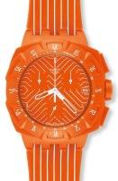 Наручные часы SWATCH SUIO400