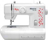 Швейная машина, оверлок Minerva MAX 10M