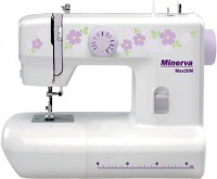 Швейная машина, оверлок Minerva MAX 20M