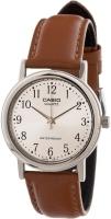 Наручные часы Casio MTP-1095E-7BDF
