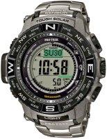 Наручные часы Casio PRW-3500T-7ER