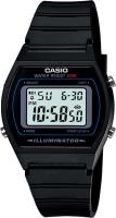 Наручные часы Casio W-202-1AVEF