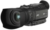 Фото - Видеокамера JVC GY-HM170