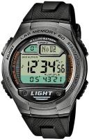 Наручные часы Casio W-734-1AVEF
