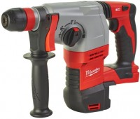 Перфоратор Milwaukee HD18 HX-0