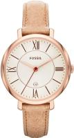 Фото - Наручные часы FOSSIL ES3487