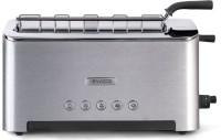 Тостер Kenwood TTM 610