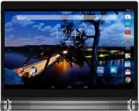 Планшет Dell Venue 10 7000 16GB