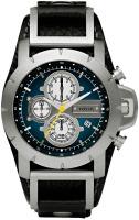 Фото - Наручные часы FOSSIL JR1156