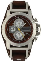 Фото - Наручные часы FOSSIL JR1157