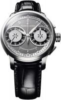 Наручные часы Maurice Lacroix MP7128-SS001-320